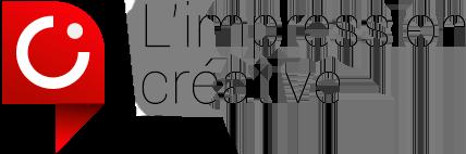 L'Impression Créative - Test